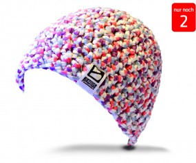 Beanie limited GIRL1 - XXL BOUNCE
