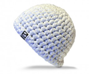 Beanie SINGLE COLOR - XXL BOUNCE